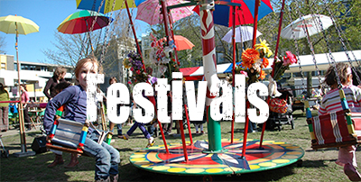 blokfoto_festival_txt