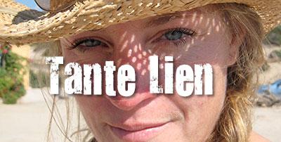 blokfoto_lien_txt