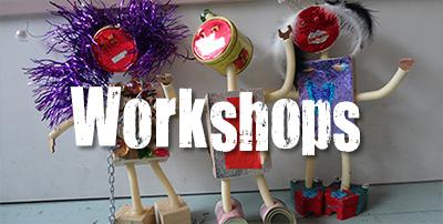 blokfoto_workshops_txt